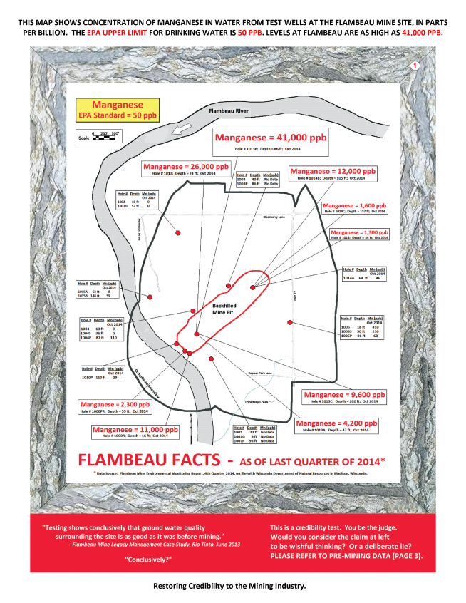Flambeau-Facts_JP_April-2015_FINAL_Page_1